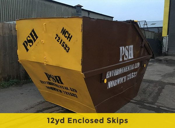 12yd-enclosed-skips