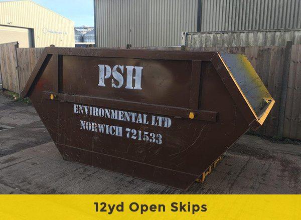 12yd-open-skips