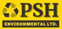 psh-logo