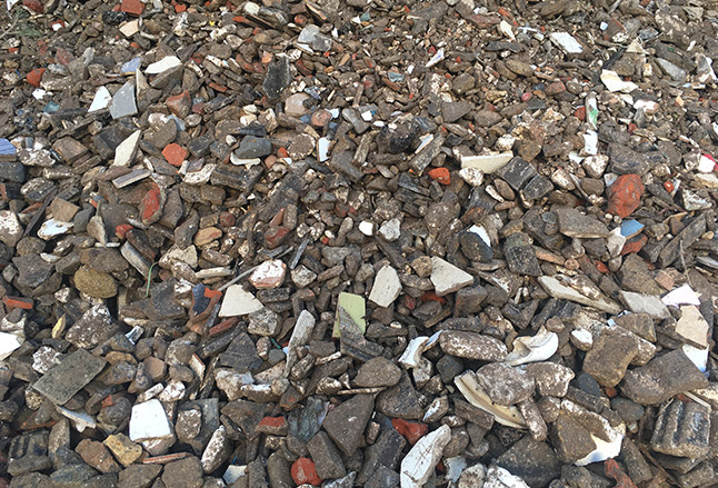 norwich-aggregates-for-sale