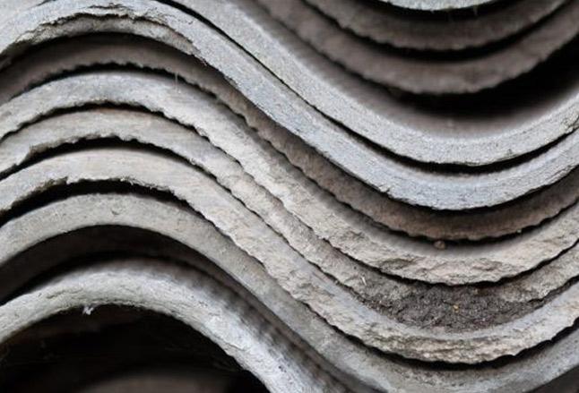 asbestos-skips norwich