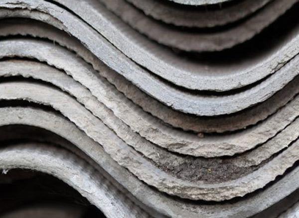 asbestos-skips