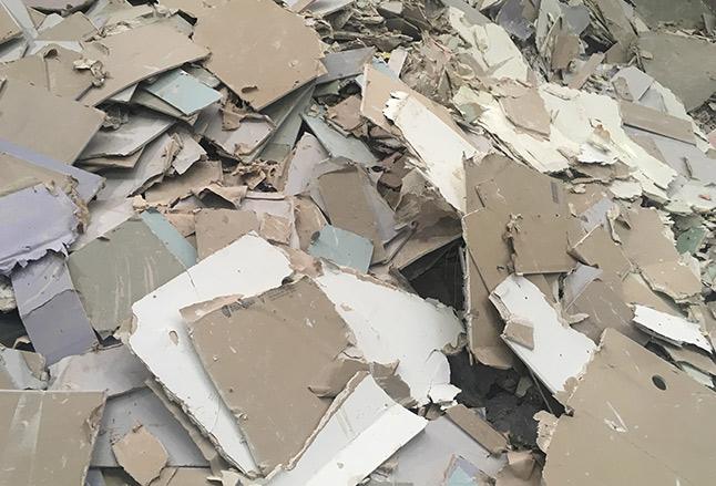 plasterboard-skips norwich