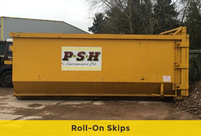 roll-on-skips