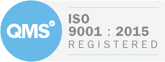 PSH Environmental | Quality Management ISO 9001 Registered